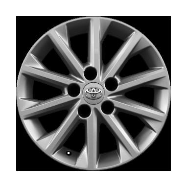 camry prestige camry grades overview toyota motor europe Toyota GT Interior equipment image
